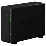 сетевой накопитель Synology DS118 1Bay