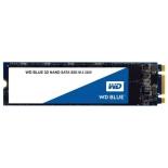 SSD-накопитель WD Blue WDS100T2B0B 1Tb (SSD)