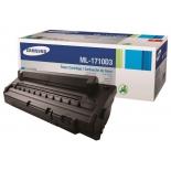 картридж для принтера Samsung ML-1710D3 Black