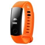 фитнес-браслет Huawei Honor 3 (NYX-B10), оранжевый