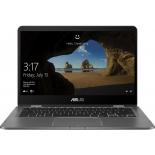 Ноутбук Asus Zenbook UX461UN-E1062T