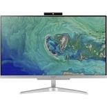 моноблок Acer Aspire C24-860