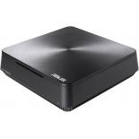 неттоп Asus VivoMini VM65N-G064M