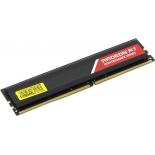 модуль памяти AMD DDR4 8192Mb 2133MHz DIMM (R748G2133U2S-U)