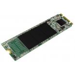 жесткий диск SSD Silicon Power M.2 2280 M55 (SP120GBSS3M55M28) 120Gb