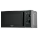 микроволновая печь Hotpoint-Ariston MWHA 2011 MS0, 20 л