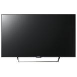 телевизор Sony KDL49WE754, черный
