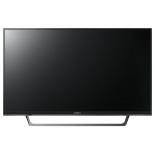 телевизор Sony KDL32WE613, черный