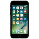 смартфон Apple iPhone 7 32Gb черный оникс (MQTX2RU/A)