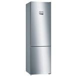 холодильник Bosch KGN39AI2AR, с нижней морозильной камерой