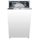 Посудомоечная машина Korting KDI 4540 (встраиваемая)