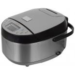 мультиварка Sinbo SCO 5054 (серебристо-черная)