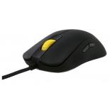 мышь Zowie FK2, черная