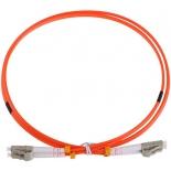 кабель (шнур) Lenovo (01DC681) V3700 V2 Fiber LC