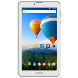 планшет Archos 70 Xenon Color, белый