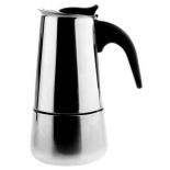 кофеварка Kelli KL-3019 (сталь)