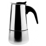 кофеварка Kelli KL-3017 (160мл), гейзерная