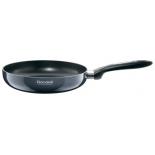 сковорода Rondell Delise RDA-075 (28 см)