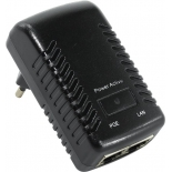 PoE-оборудование Orient SAP-24POE (PoE инжектор)