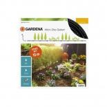 набор для полива Gardena 13010-20.000.00 (для микро-полива)