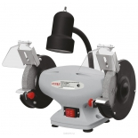 электроточило Ставр СЗЭ-150/250 П (2 диска)