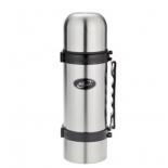 термос Biostal NY 1800-2 (1.8 л)