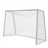 ворота футбольные DFC Goal120 (120x80x55 см)