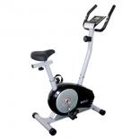 велотренажер Evo Fitness Spirit (магнитный)