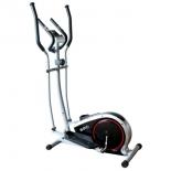 велоэллипсоид Evo Fitness Elion (магнитный)