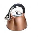 чайник для плиты Kelli KL-4510 (3 л)