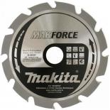 диск пильный Makita B-29197 (12 зубов)