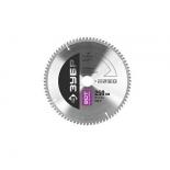 диск пильный Зубр Профи, Точный-Мульти рез (36853-300-30-80)
