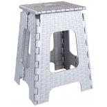 стул Альтернатива, Плетенка М3121 (складной)