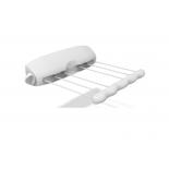 сушилка для белья Gimi Rotor-6 NEW (21м)  С-12