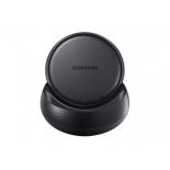 док-станция для планшета Samsung DeX EE-MG950, черная