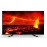 телевизор Erisson 43LED20T2, черный