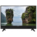 телевизор Supra STV-LC32LT0070W, черный