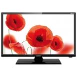телевизор Telefunken  TF-LED19S12 (ЖК)
