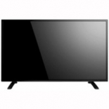 телевизор Erisson 19LES85T2, черный