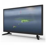 телевизор Erisson 16LED18, черный