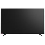 телевизор Supra STV-LC32LT0020W, черный