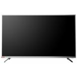 телевизор Supra STV-LC32LT0011W, 32
