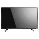 телевизор Erisson 39LES81, чёрный