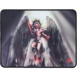 коврик для мышки Defender Angel of Death M (50557)