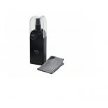 чистящий набор для фототехники OneForAll Screen Cleaner XL SV8415