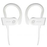 Bluetooth-гарнитура Oklick BT-S-120 белая