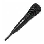 микрофон для ПК SVEN MK-770, черный
