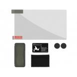 аксессуар для игровой приставки Speedlink 4-IN-1 Starter Kit for Nintendo Switch, черный