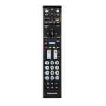 универсальный пульт ДУ Thomson H-132500 Sony TVs черный