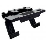 аксессуар для игровой приставки Speedlink TORK PS (PS4) черный